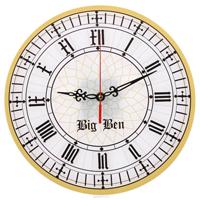 Часы настенные «Big Ben»