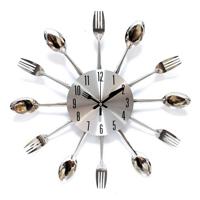 Часы настенные «Эврика»