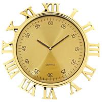 Часы настенные «Римские цифры»
