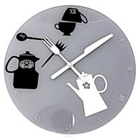 Часы настенные «Sima-land»