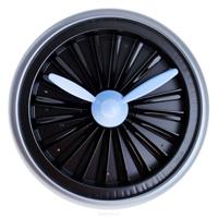 Часы настенные «Турбина»