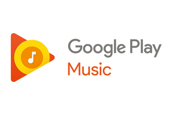 Как скачать музыку из Google Play Music