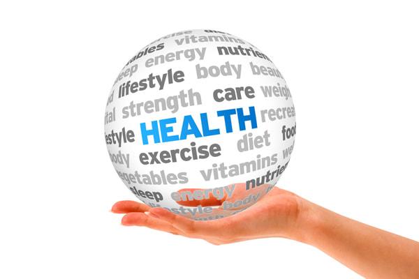 Полезные советы для здоровья