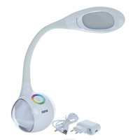 Лампа светодиодная «Iteria»