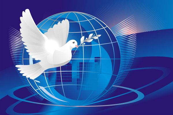 Рейтинг стран мира за 2014 год