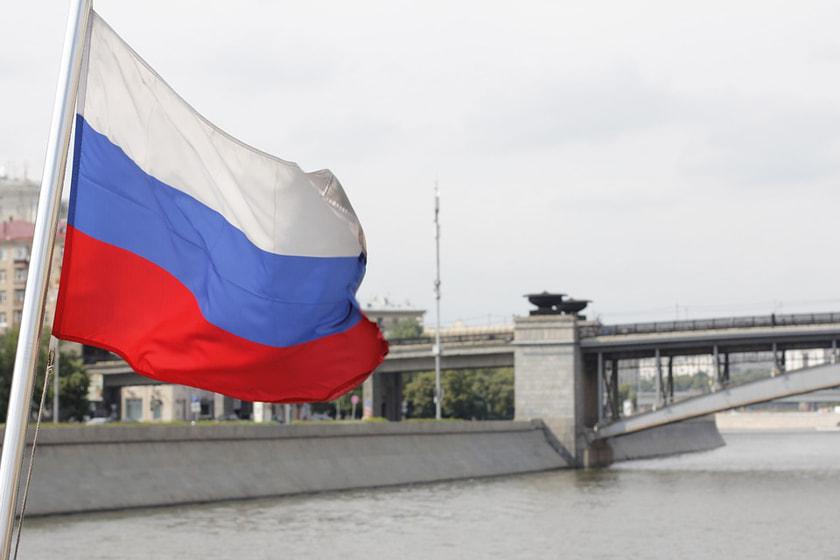 Почему в России низкий уровень жизни