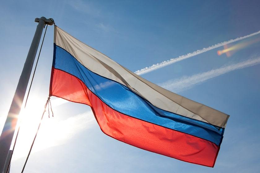 Почему в России все так плохо