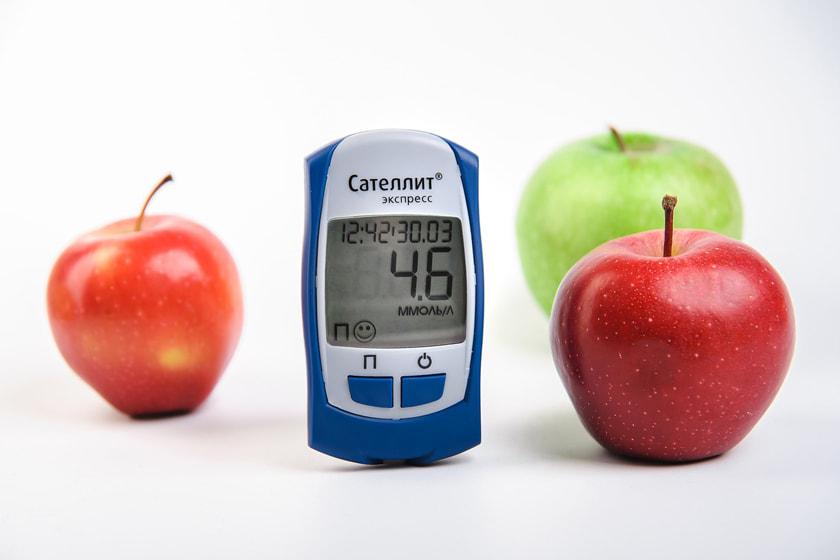 Как вылечить сахарный диабет 1 типа
