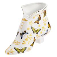 Салфетница Briswild «Полет бабочек»