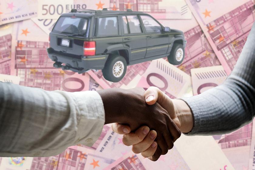 Стоит ли покупать автомобиль