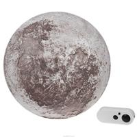Ночник Bradex «Лунный свет»